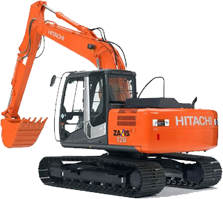 Receiver Drier Kubota Excavator Kx161 3 Diesel Manual Automatic furthermore 1100 0121d Ford Starter Wdrive likewise Kubota Rubber Track Tractor additionally Idlers likewise Aftermarket Tractor Buckets. on kubota excavator aftermarket parts